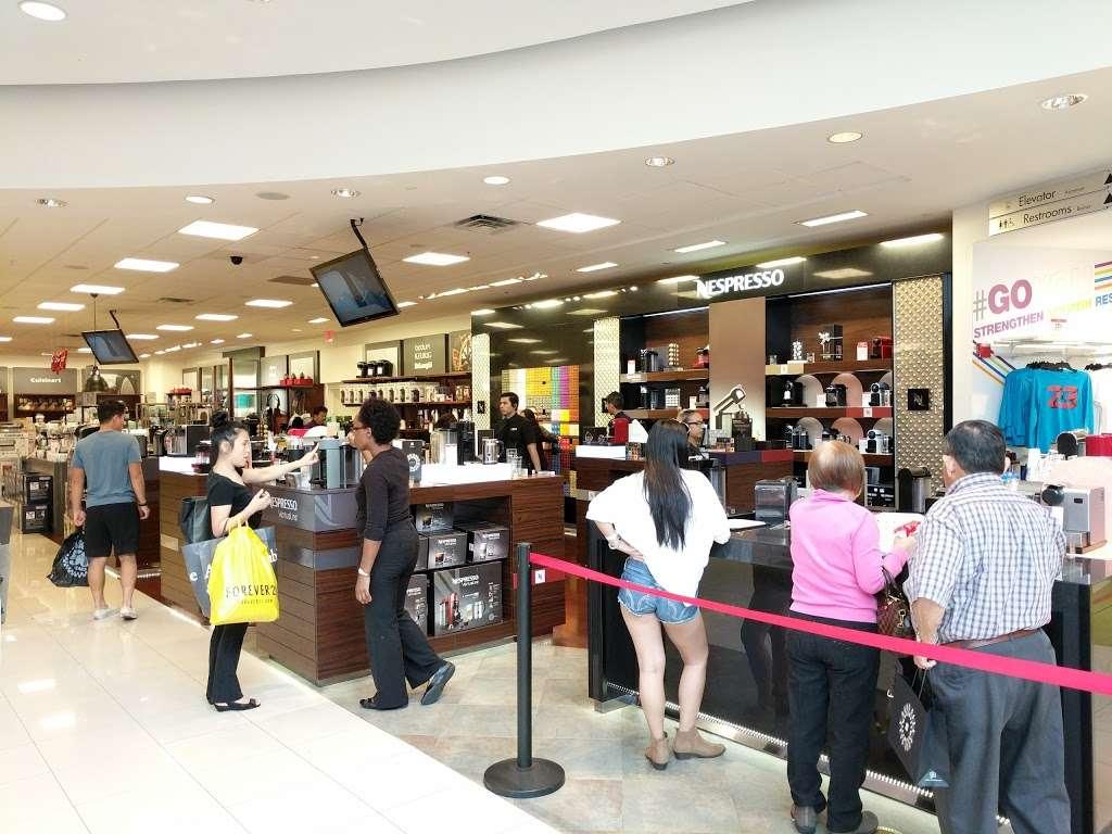Nespresso Boutique - clothing store  | Photo 1 of 4 | Address: 4298 Millenia Blvd, Orlando, FL 32839, USA | Phone: (800) 562-1465