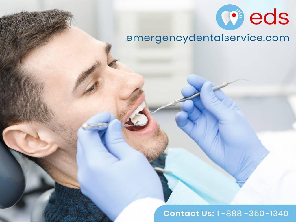 Emergency Dentist 24/7 - dentist  | Photo 9 of 10 | Address: 91-2139 Fort Weaver Rd STE 301, Ewa Beach, HI 96706, USA | Phone: (808) 796-5924