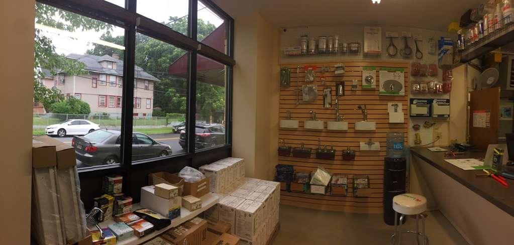 Montclair Supply Corporation - hardware store  | Photo 2 of 10 | Address: 97 Maple Ave #99, Montclair, NJ 07042, USA | Phone: (973) 744-6969