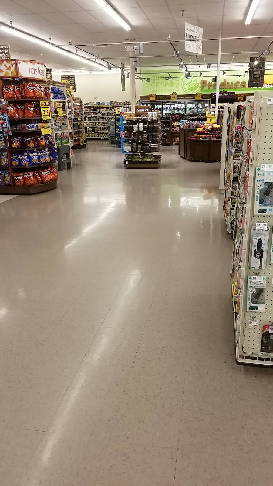Food Lion - store  | Photo 7 of 8 | Address: 4826 Country Club Rd, Winston-Salem, NC 27104, USA | Phone: (336) 760-2471