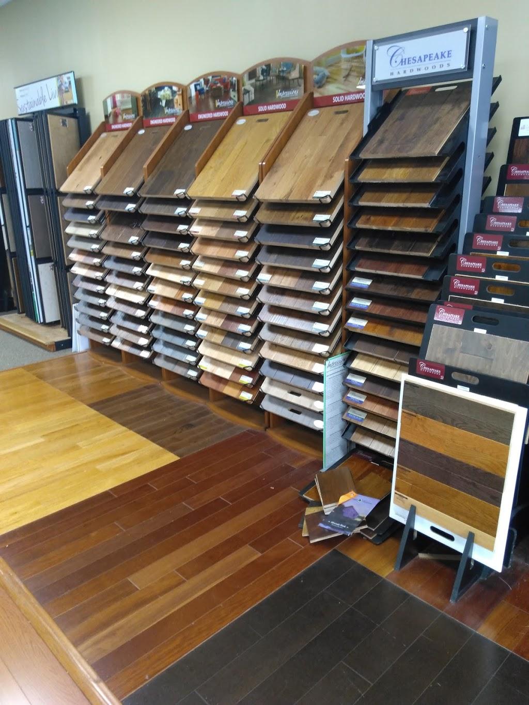 Carpet Flooring Liquidators 4902, Carpet And Flooring Liquidators Gastonia Nc