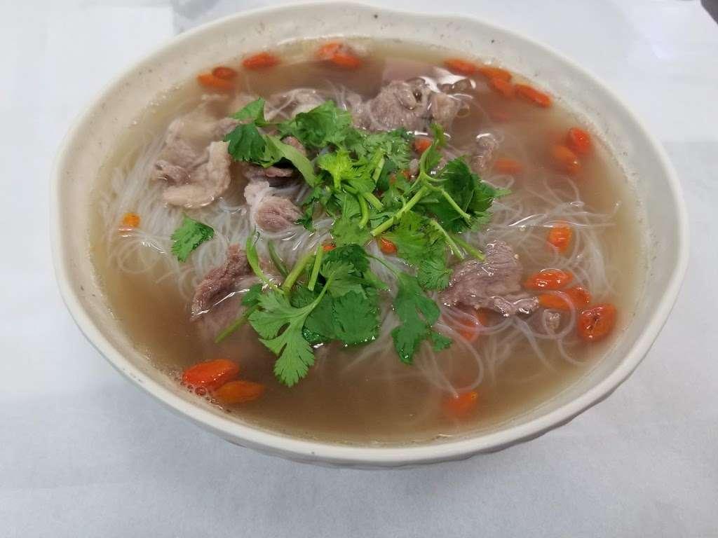Yung Ho Dou Jiang 永和豆漿 - restaurant  | Photo 5 of 10 | Address: 46 Las Tunas Dr, Arcadia, CA 91007, USA | Phone: (626) 821-2088