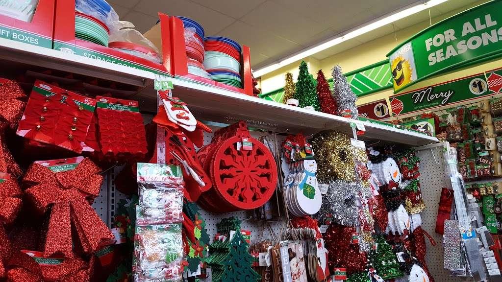 Dollar Tree - furniture store  | Photo 10 of 10 | Address: 248-56 Rockaway Blvd, Rosedale, NY 11422, USA | Phone: (718) 990-8948