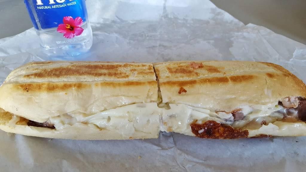 Mama Mias Pizza -St Joe - restaurant  | Photo 10 of 10 | Address: 6656-A St Joe Rd, Fort Wayne, IN 46835, USA | Phone: (260) 485-9777
