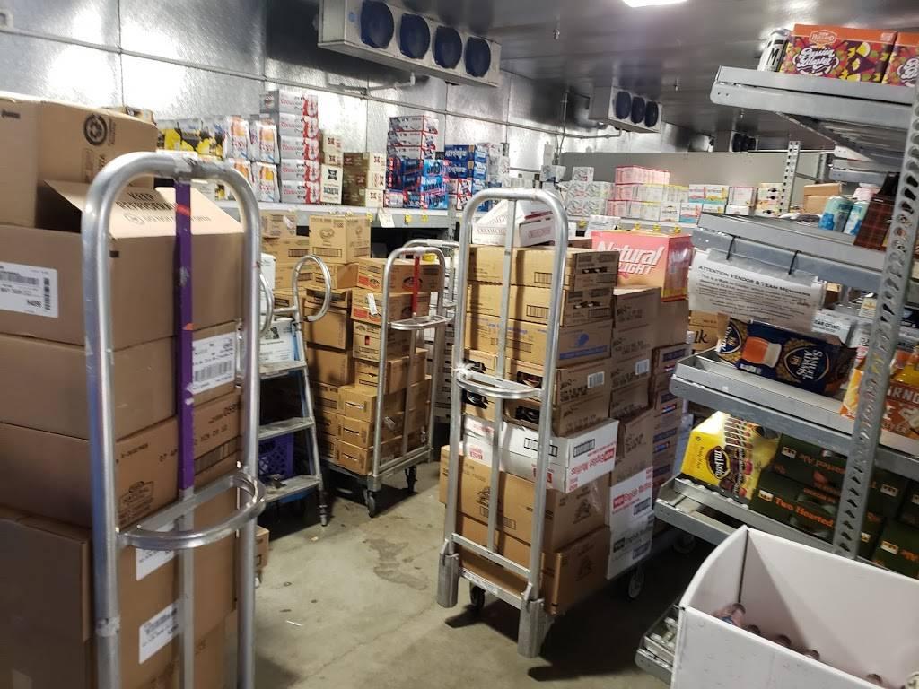 Meijer - supermarket    Photo 6 of 8   Address: 29505 Mound Rd, Warren, MI 48092, USA   Phone: (586) 573-2900