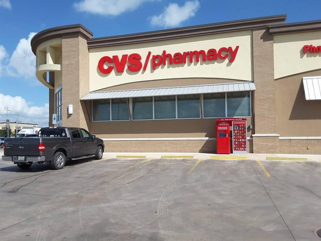 CVS - convenience store    Photo 5 of 10   Address: 200 Cibolo Valley Dr, Cibolo, TX 78108, USA   Phone: (210) 566-1585