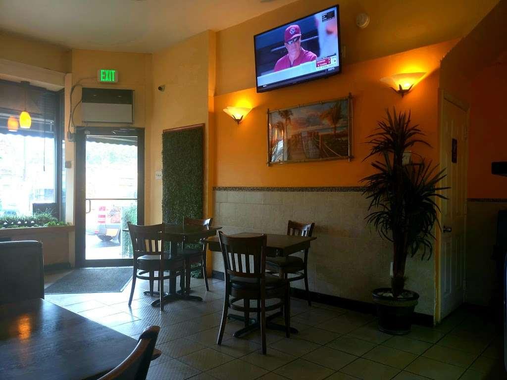 Royals Restaurants - restaurant  | Photo 6 of 10 | Address: 7802 Limekiln Pike, Philadelphia, PA 19150, USA | Phone: (215) 224-0627