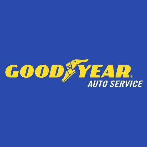 Goodyear Auto Service - car repair    Photo 3 of 5   Address: 9001 S Dixie Hwy, Miami, FL 33156, USA   Phone: (305) 667-7575
