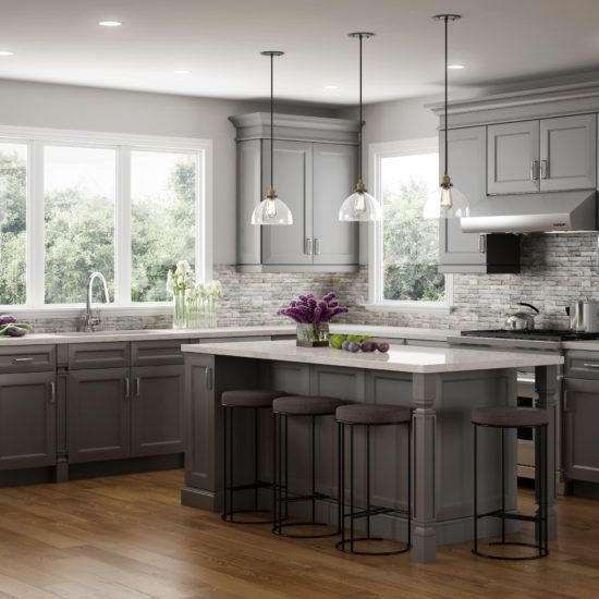 DMR Kitchen & Bath - furniture store  | Photo 9 of 9 | Address: 903 W Rte 70, Marlton, NJ 08053, USA | Phone: (856) 797-7014