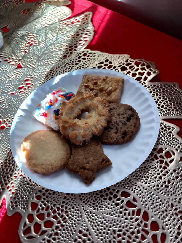 Three Danes Baking Company - bakery  | Photo 8 of 10 | Address: 712 May St, Fort Worth, TX 76104, USA | Phone: (817) 690-8465