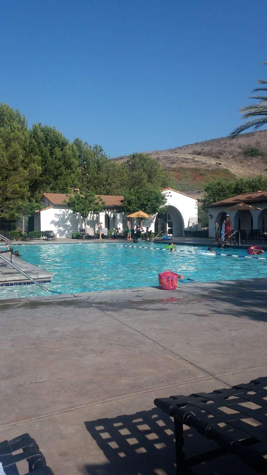 The Forster Highlands Community Center - park  | Photo 3 of 10 | Address: 5621-, 5623 Costa Maritima, San Clemente, CA 92673, USA