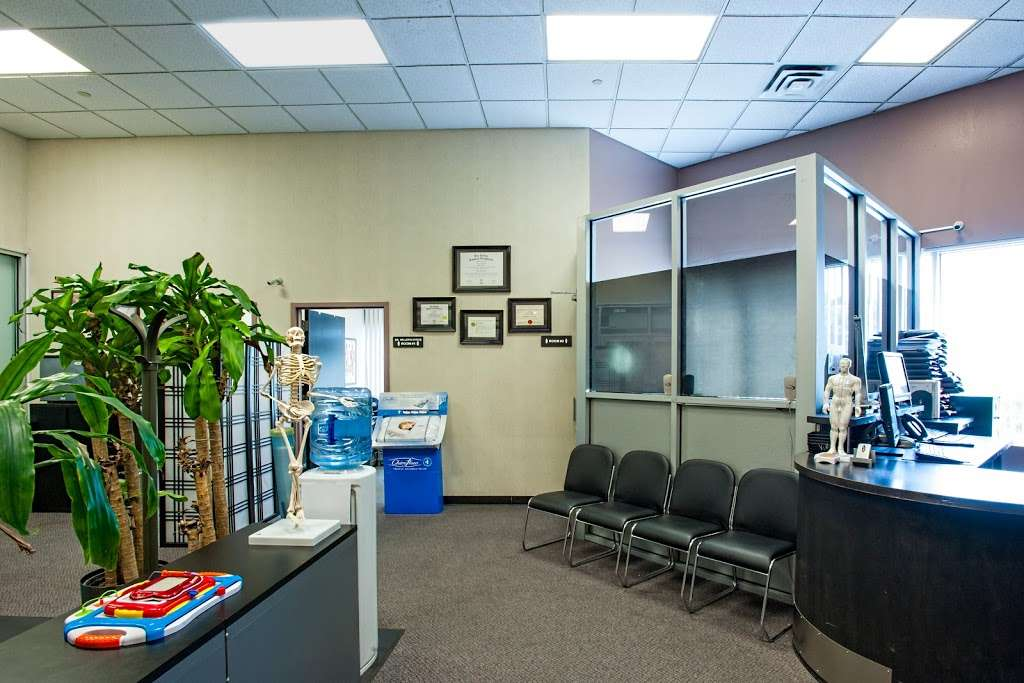 Heller Wellness Center - health  | Photo 5 of 10 | Address: 519 River Rd, Edgewater, NJ 07020, USA | Phone: (201) 606-6006
