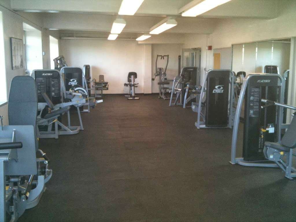 Health and Fitness Annex - gym  | Photo 1 of 1 | Address: 287 E 10th St, New York, NY 10009, USA | Phone: (347) 228-4766