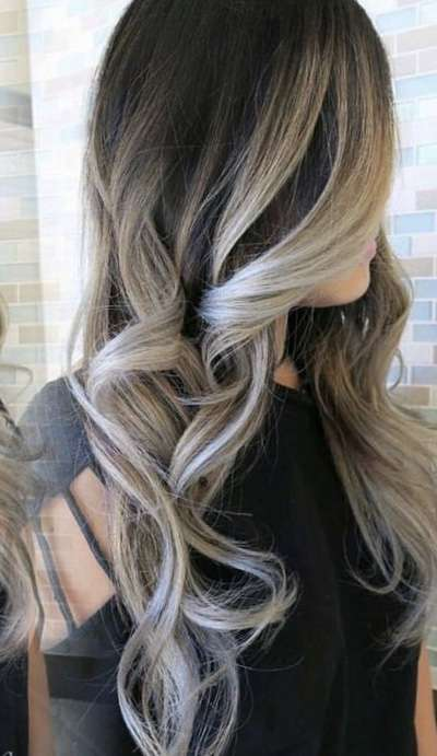 Diosa Hair - hair care  | Photo 9 of 10 | Address: 2040 East Hidden Creek Court, Oak Creek, WI 53154, USA | Phone: (414) 975-7027