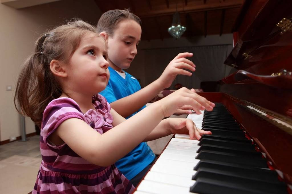 Joseph Piano lessons - electronics store  | Photo 1 of 5 | Address: 2217 Torch Lake Dr, Forney, TX 75126, USA | Phone: (832) 671-8286