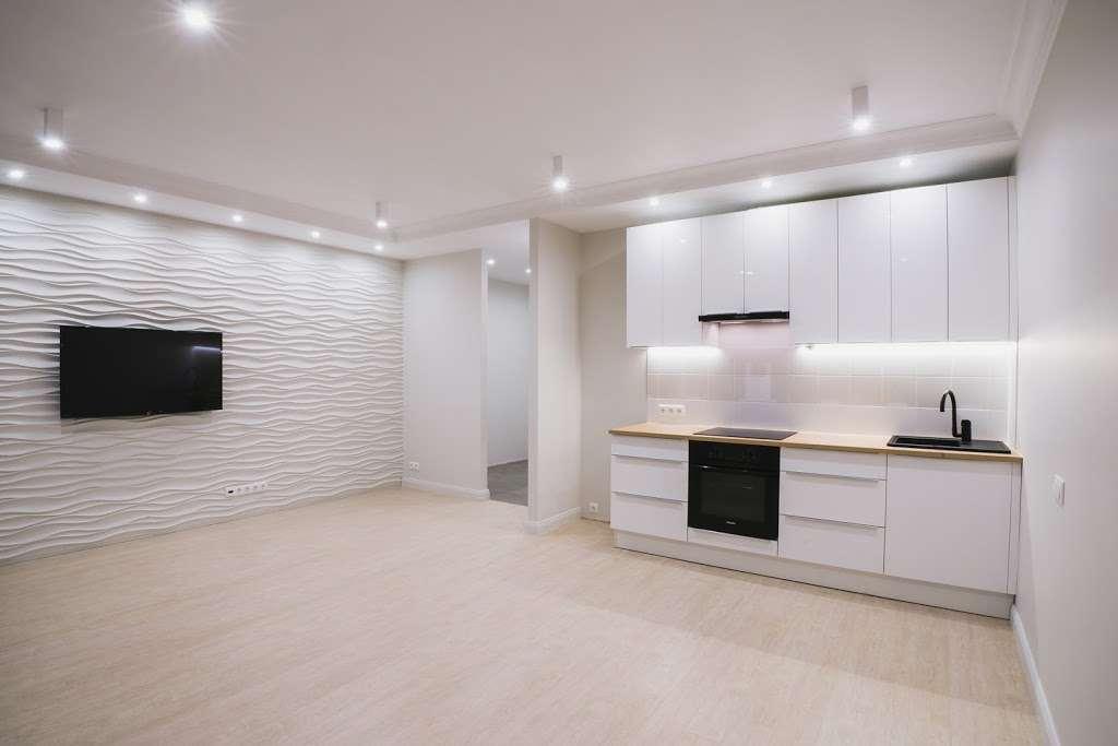 Home Improvement ideas - Brooklyn - New York - home goods store  | Photo 8 of 10 | Address: 550 Hamilton Ave, Brooklyn, NY 11232, USA | Phone: (646) 419-4455