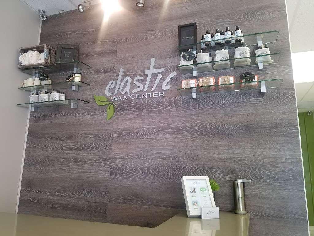 Elastic Wax Center - hair care  | Photo 2 of 10 | Address: 30-07 29th St, Astoria, NY 11102, USA | Phone: (646) 915-4203
