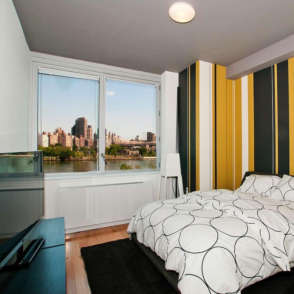 4540 Center Boulevard - real estate agency  | Photo 2 of 10 | Address: 4540 Center Blvd, Long Island City, NY 11109, USA | Phone: (718) 606-9440