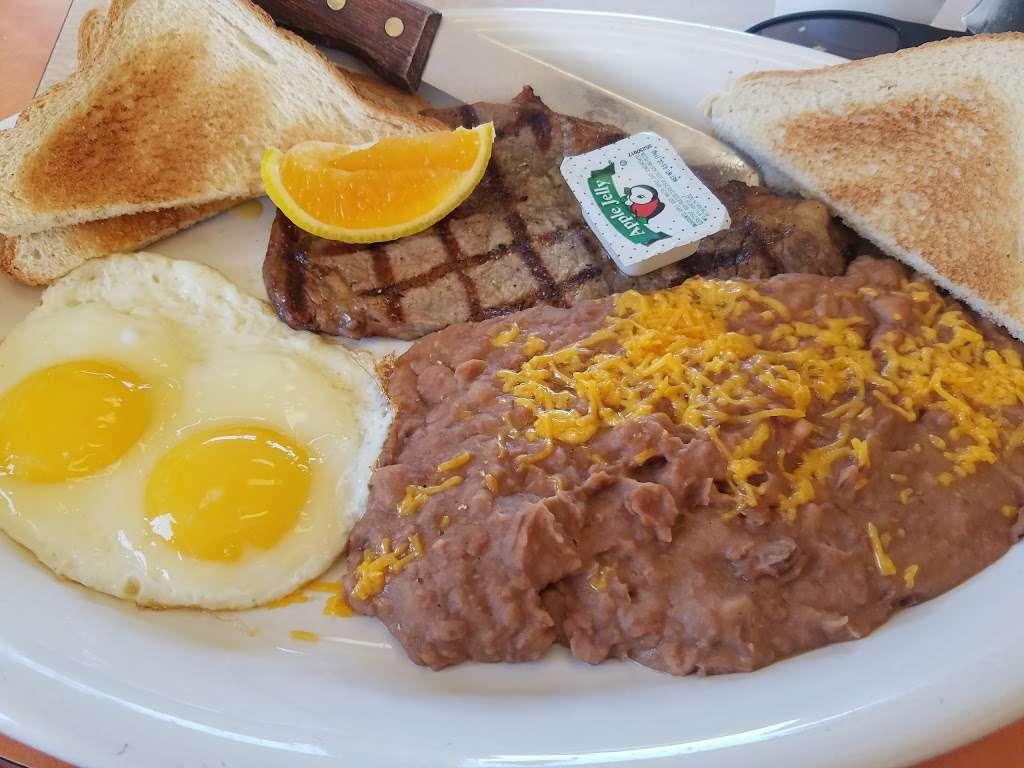 Flames Xpress - restaurant  | Photo 10 of 10 | Address: 11003 Lower Azusa Rd, El Monte, CA 91731, USA | Phone: (626) 350-7500