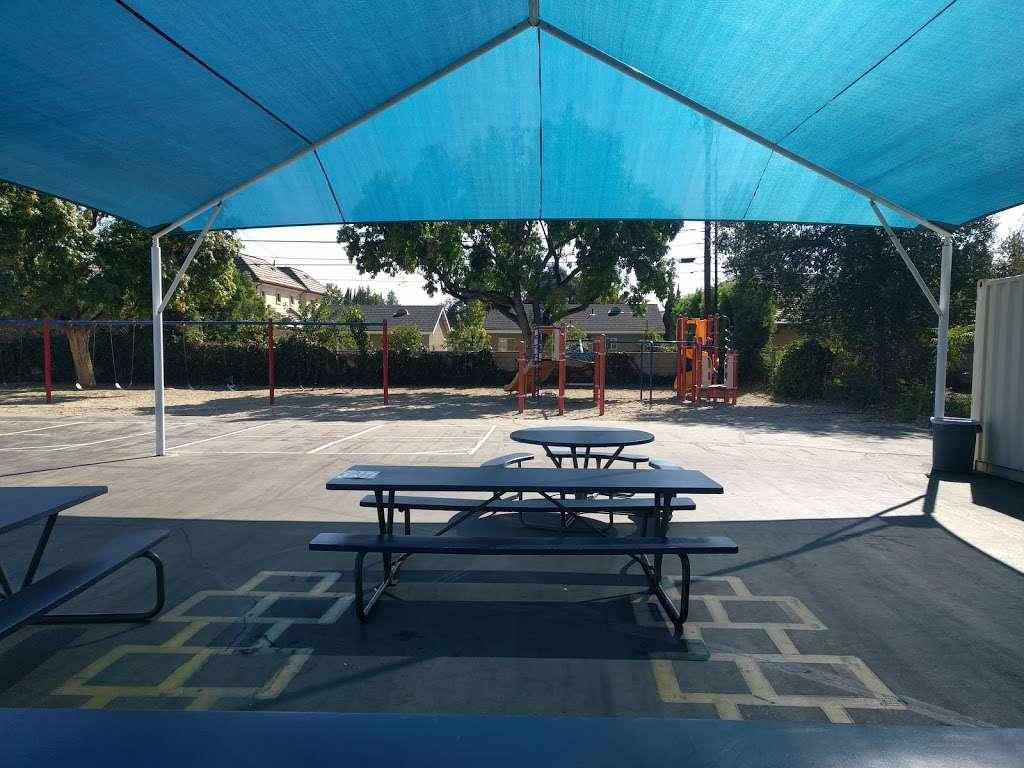 Arcadia Christian School - school  | Photo 3 of 5 | Address: 1900 S Santa Anita Ave, Arcadia, CA 91006, USA | Phone: (626) 574-8229