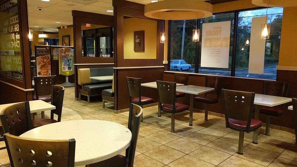 McDonalds - cafe  | Photo 5 of 9 | Address: 1755 Columbia Ave, Lancaster, PA 17603, USA | Phone: (717) 397-5112
