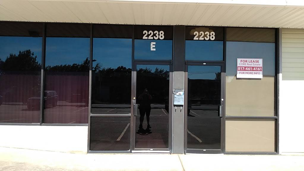 Reliance Bio Med Inc - health    Photo 1 of 1   Address: 2238 Michigan Ave Ste E, Arlington, TX 76013, USA   Phone: (817) 664-0661