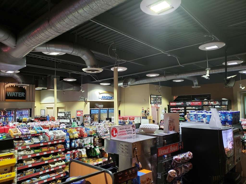 Circle K - convenience store  | Photo 6 of 10 | Address: 19830 N 7th St, Phoenix, AZ 85024, USA | Phone: (623) 780-3105