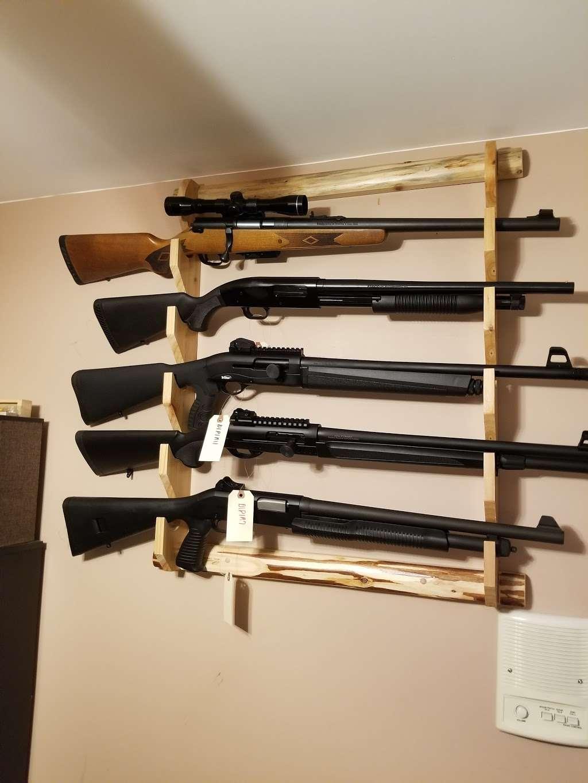 Djmandsonfirearms - store  | Photo 3 of 6 | Address: 424 Pennsylvania Ave, Prospect Park, PA 19076, USA | Phone: (610) 842-2759