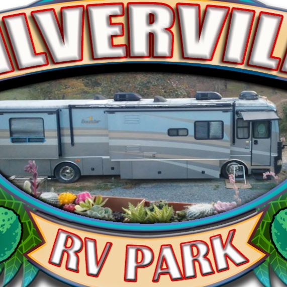 Silverville RV Park All Year Rental - rv park  | Photo 1 of 6 | Address: 1980 Strobridge Rd, Martinsburg, WV 25405, USA | Phone: (304) 671-0684