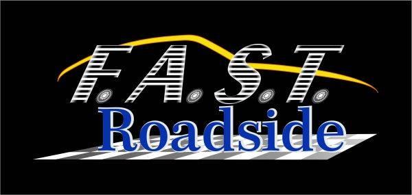 Friendly Auto Service Tech Roadside Assistance - car repair  | Photo 4 of 8 | Address: 1218 Pierce Rd, Madison, TN 37115, USA | Phone: (615) 294-6215