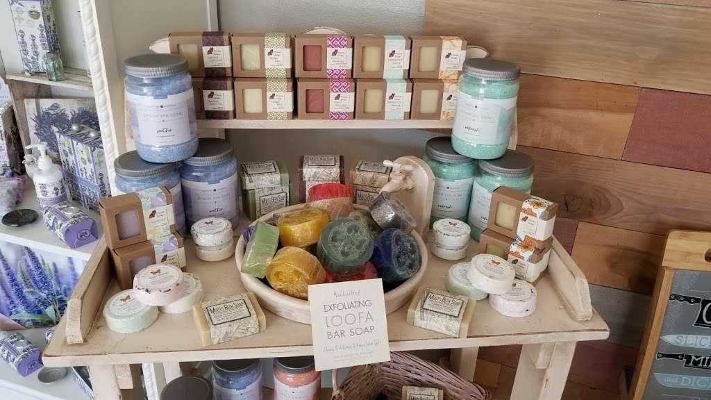 Krickettes Gift Shop - store    Photo 1 of 8   Address: 640 E Ryan Rd, Oak Creek, WI 53154, USA   Phone: (414) 775-2017