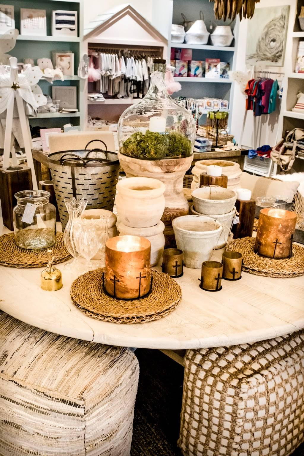 Sanctuary South - home goods store  | Photo 2 of 10 | Address: Westhaven Town Center, 158 Front Street, Suite 104, Franklin, TN 37064, USA | Phone: (615) 435-3779
