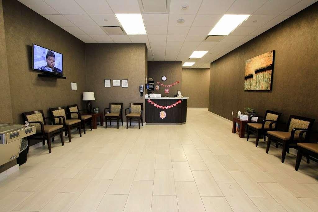 Spring Hospital - hospital  | Photo 3 of 10 | Address: 20635 Kuykendahl Rd, Spring, TX 77379, USA | Phone: (832) 844-3746