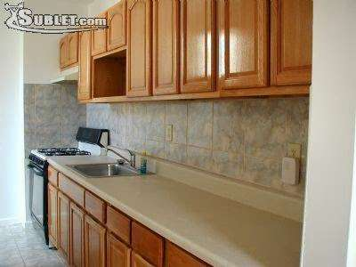 MARBLE HILL MANAGEMENT INC. - real estate agency  | Photo 5 of 5 | Address: 119 W 227th St, Bronx, NY 10463, USA | Phone: (646) 772-7571