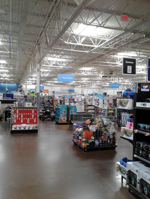 Walmart Supercenter - department store    Photo 2 of 9   Address: 3475 Pkwy Village Ct, Winston-Salem, NC 27127, USA   Phone: (336) 771-1011