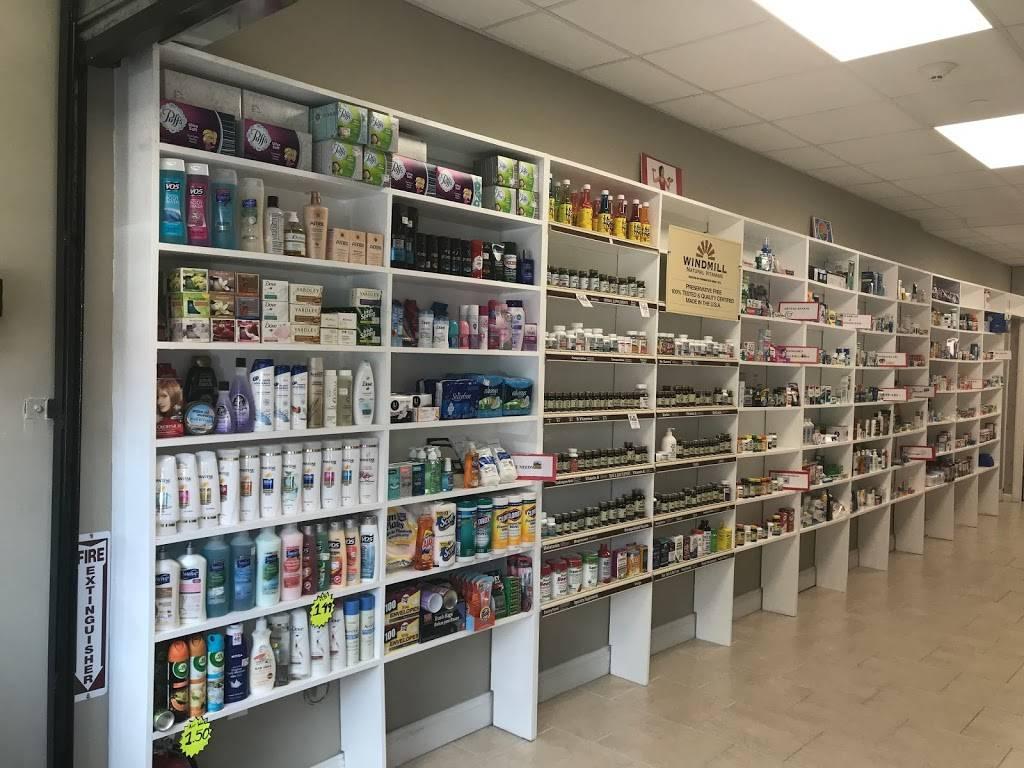 Lasani Pharmacy - pharmacy  | Photo 8 of 10 | Address: 381 Communipaw Ave, Jersey City, NJ 07304, USA | Phone: (201) 685-7332