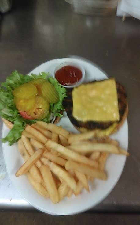 R & R Sports Bar & Grill - restaurant    Photo 2 of 10   Address: 1840 Barker Cypress Rd, Houston, TX 77084, USA   Phone: (281) 578-2704