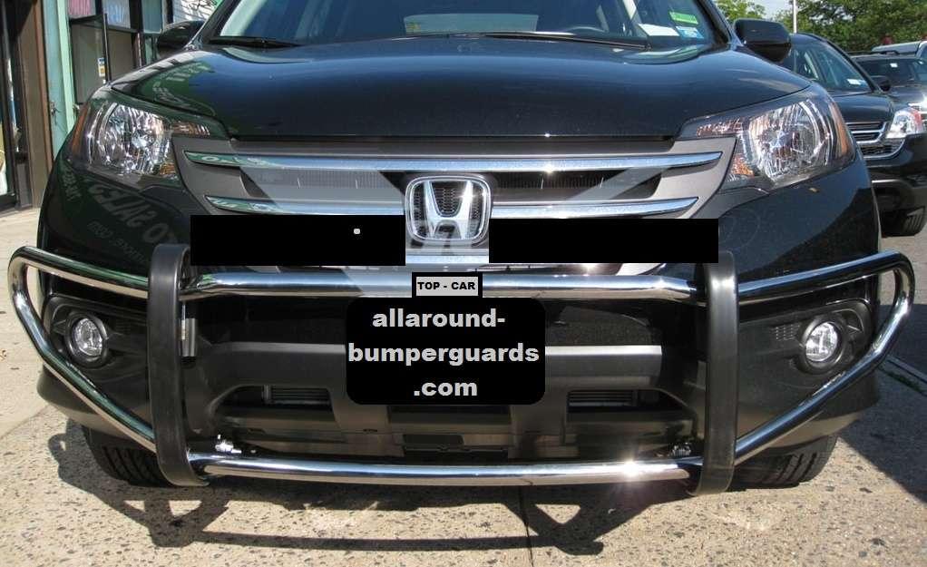 allaround-bumperguards - store  | Photo 9 of 10 | Address: 663 Utica Ave, Brooklyn, NY 11203, USA | Phone: (646) 644-3664