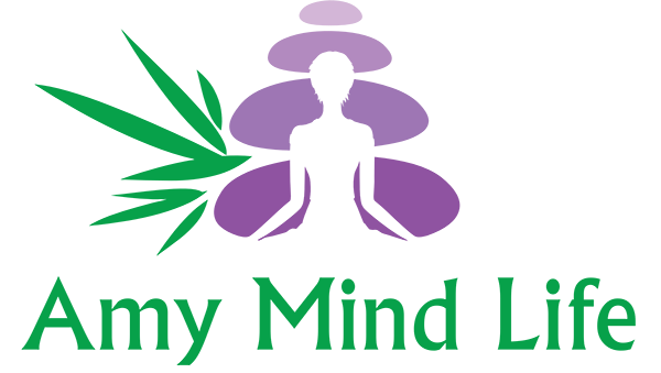 Neuro-Mind Academy Counseling Services - health    Photo 2 of 2   Address: 11098 Biscayne Blvd #401, North Miami, FL 33161, USA   Phone: (786) 285-2710