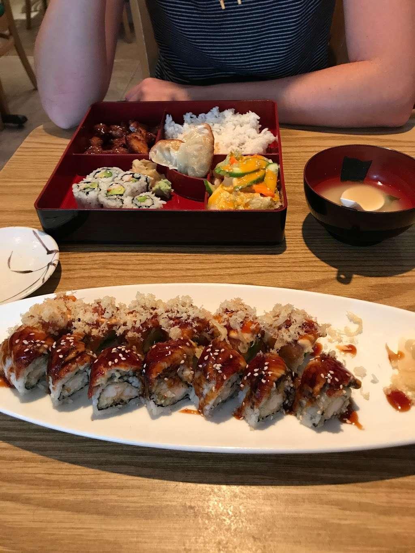 Yokohama - restaurant  | Photo 5 of 6 | Address: 438 W 238th St, Bronx, NY 10463, USA