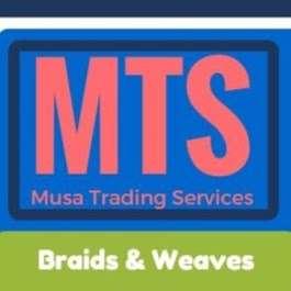 Musa Braids and Weaves - hair care    Photo 10 of 10   Address: 7222 Nathan Ct, Manassas, VA 20109, USA   Phone: (703) 361-8282