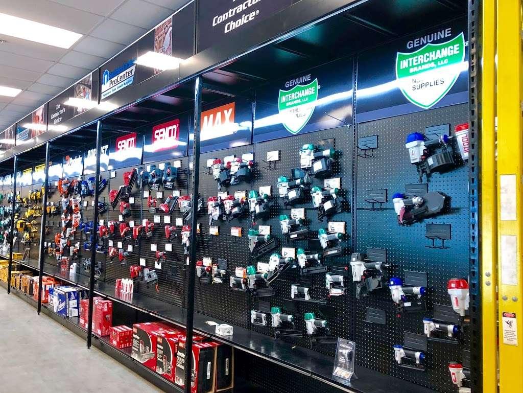 soutrhern Carlson fastening Packaging Service - hardware store  | Photo 10 of 10 | Address: 4150 N Sam Houston Pkwy E #150, Houston, TX 77032, USA | Phone: (281) 219-2631
