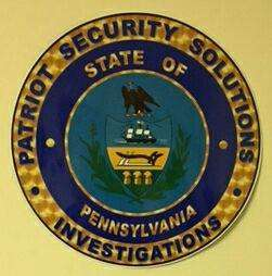 Patriot Security Solutions, Inc. - local government office  | Photo 2 of 3 | Address: 1361 PA-507 #3, Greentown, PA 18426, USA | Phone: (570) 252-6050