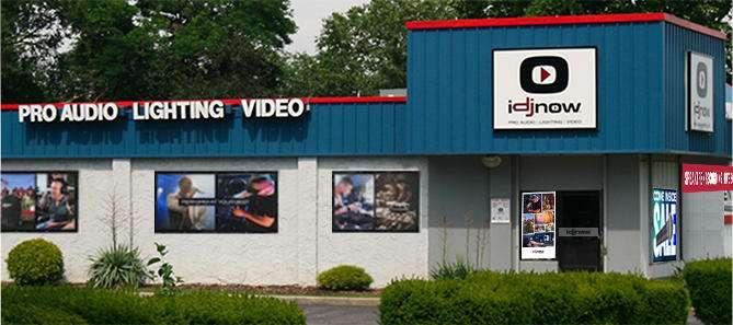 I DJ NOW - electronics store  | Photo 5 of 10 | Address: 1015 Sunrise Hwy, West Babylon, NY 11704, USA | Phone: (631) 321-1700