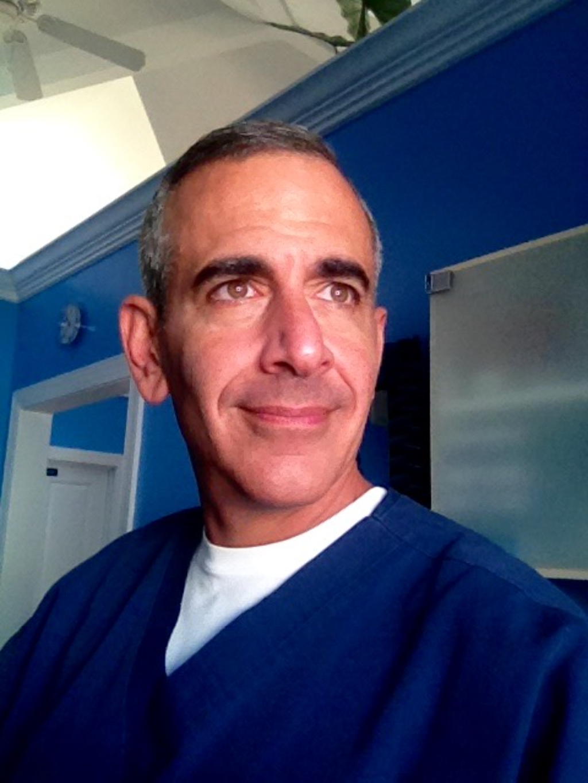 A Plus Family Dentistry: Jersey City - dentist  | Photo 10 of 10 | Address: 273a Monmouth St, Jersey City, NJ 07302, USA | Phone: (201) 435-7700