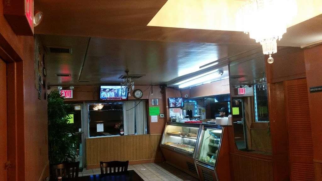 Aman - restaurant  | Photo 4 of 10 | Address: 3594 Jerome Ave, Bronx, NY 10467, USA | Phone: (718) 708-5853
