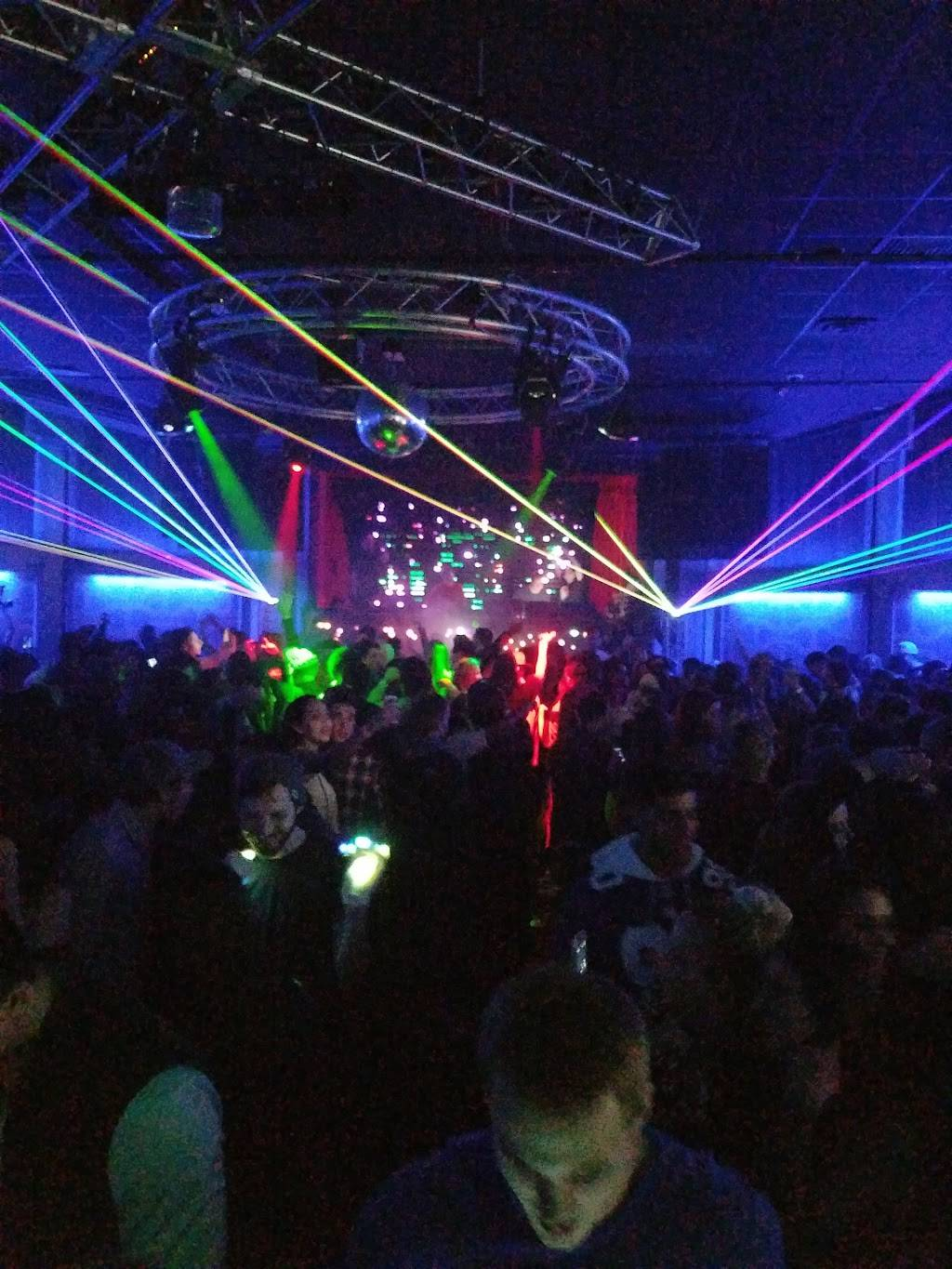 Torrent Nightclub - night club  | Photo 6 of 10 | Address: 512 York Rd, Towson, MD 21204, USA | Phone: (443) 687-0292