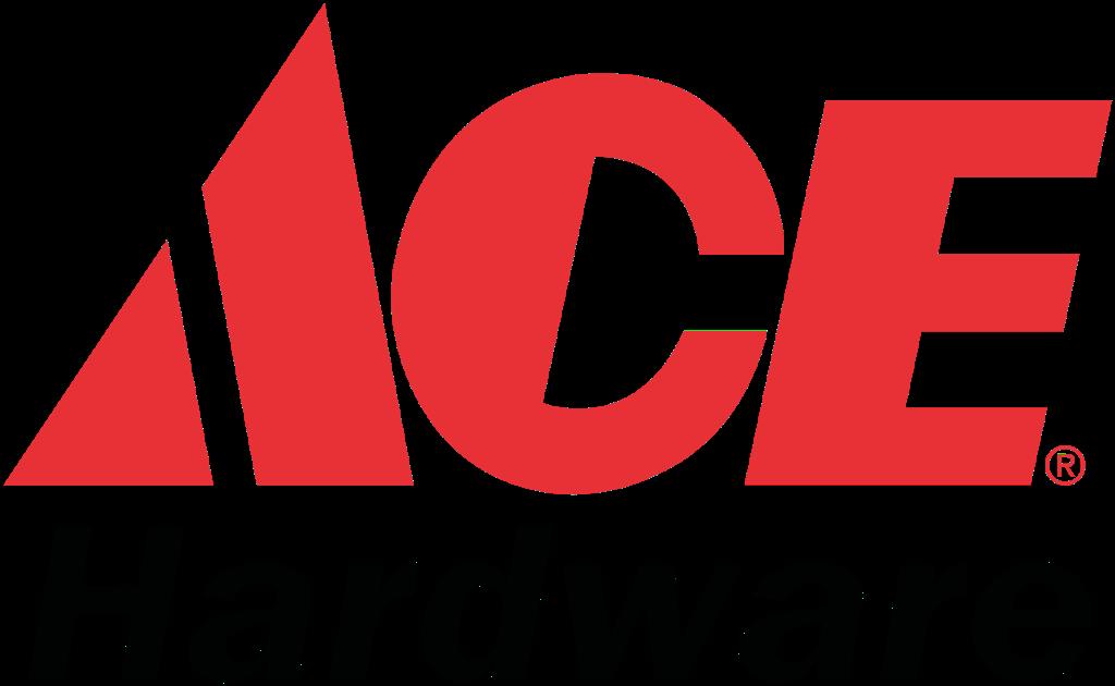 Ace Hardware-Union City - hardware store  | Photo 1 of 1 | Address: 711 23rd St, Union City, NJ 07087, USA | Phone: (201) 348-8400