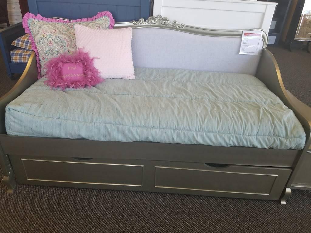 Beds Plus Kids Stuff - furniture store  | Photo 3 of 8 | Address: 23451 Avenida De La Carlota B, Laguna Hills, CA 92653, USA | Phone: (949) 544-5244