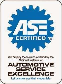 A1 Auto & Truck Repair - car repair  | Photo 1 of 2 | Address: 2434 Thatcher Ave, River Grove, IL 60171, USA | Phone: (708) 453-6161